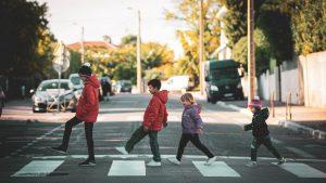 Photo shooting enfant - Little Marcel