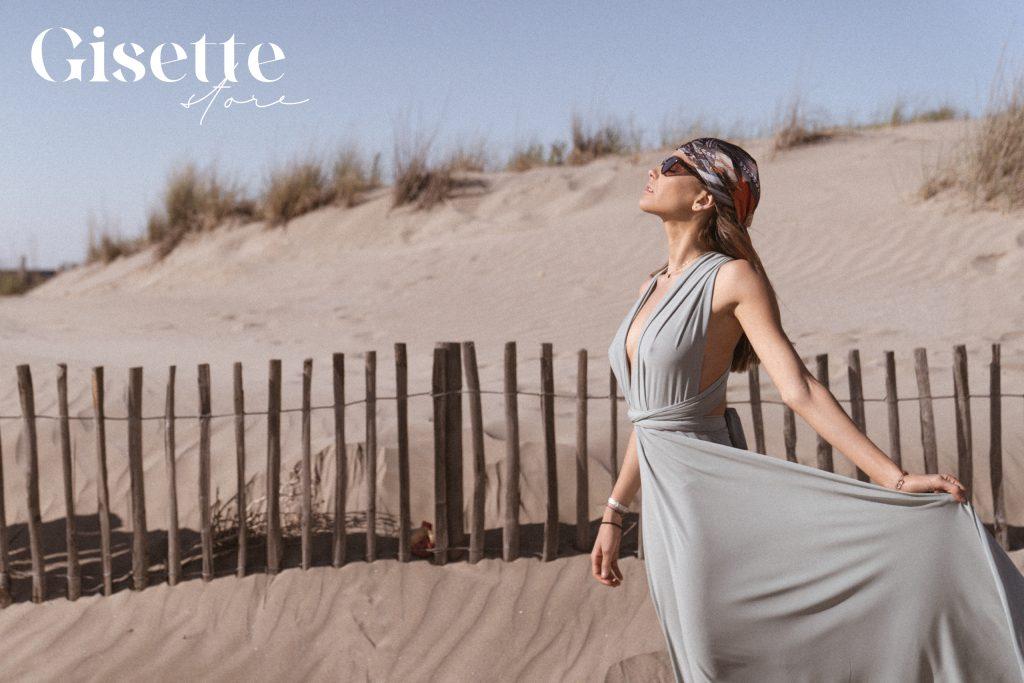 client Gisette Store